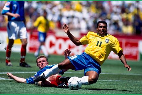 1x1. Marcaje Defensivo. Marcaje al Hombre con Balón.