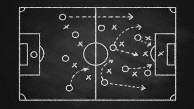 ¿Cómo se enseñan los Deportes Colectivos? Pedagogía Global y Teoría Globalista de Transferencia del Aprendizaje Deportivo