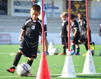 ¿Cómo se enseñan los Deportes Colectivos? Pedagogía Analítica y Teoría Asociacionista de Transferencia del Aprendizaje Deportivo
