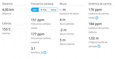 Garmin Vs. iWatch de Apple. Análisis Comparativo entre ambos relojes deportivos .